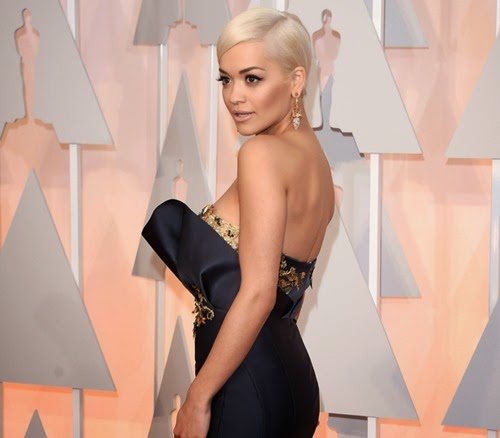 rita-ora-oscars-2015-sheer-dress-4