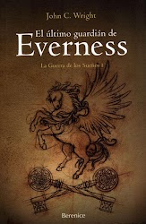 El último guardián de Everness