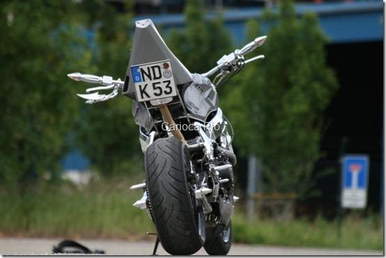 moto com estilo (28)