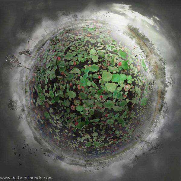 mini-planetas-desbaratinando (26)