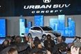 Honda-Urban-SUV-2