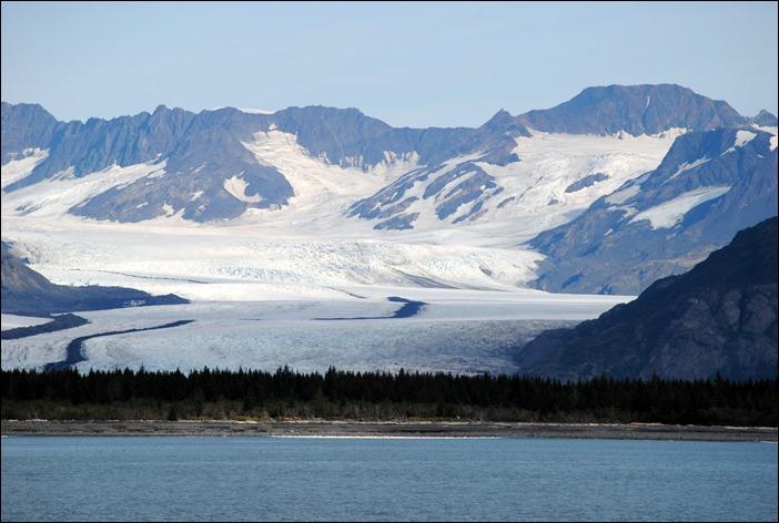 2013_08_Alaska 243