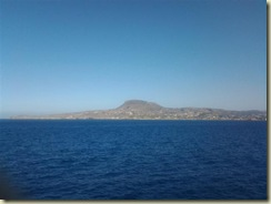 Chania Sail Away 7 (Small)