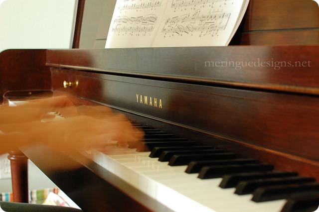 piano (11) copy