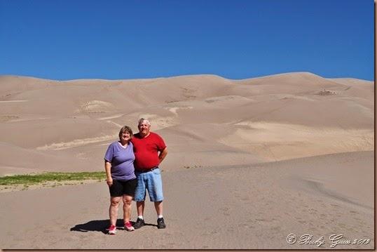 07-06-14 Great Sand Dunes 21