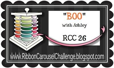 RCC Weekly Challenge Icon
