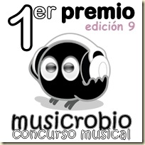 musicrobiopremioed9