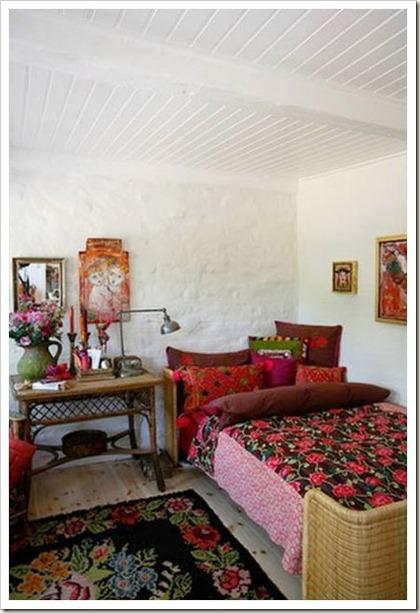 boho room 2