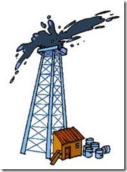 investire-petrolio
