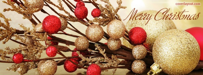 Merry-Chrismas-Facebook-Cover-Photo (12)
