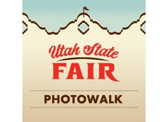 fair photo walk