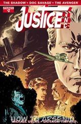 Justice Inc 002-001c