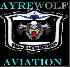wolfpatch1