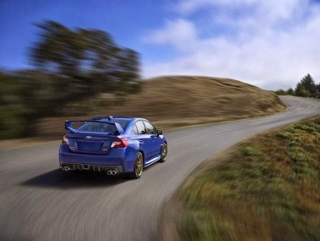2015%252520Subaru%252520WRX%252520STI%252520Leaked%252520Photo%2525206 2015 Subaru WRX STI: Leaked Photos of My Next Car (Hopefully) [UPDATE]