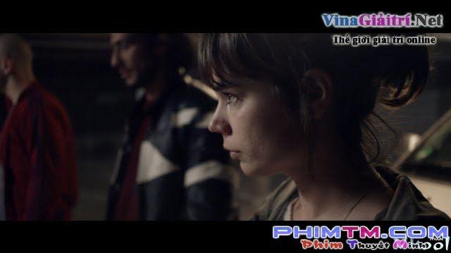 Xem Phim Cô Gái Di Cư - Victoria - phimtm.com - Ảnh 2