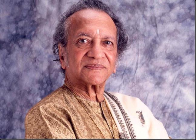 Ravi Shankar 2