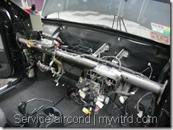 Services Aircond Myvi 9