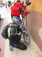 2012-04-21_13-17-11_1.JPG