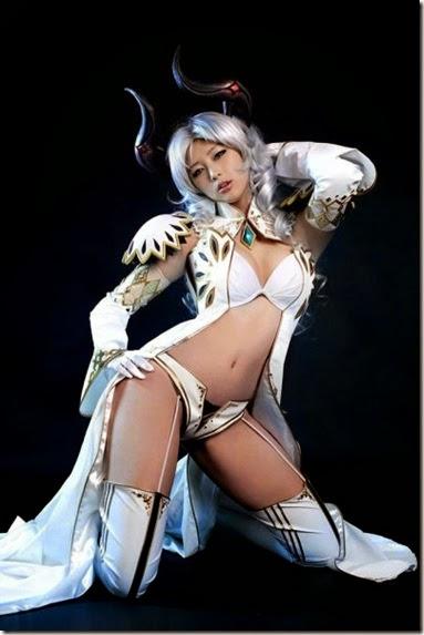 hot-cosplay-038