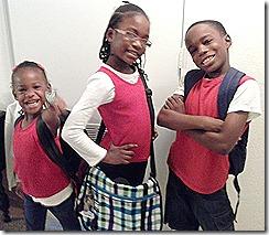 trio fall 2012