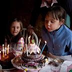 Charlottes birthday party-113.jpg