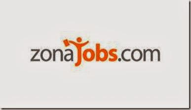 zonajobsmexico empleos bien pagados GUADALAJARA DF ZACATECAS acapulco