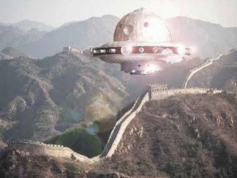 ufo-sobre-grande-muralha-china