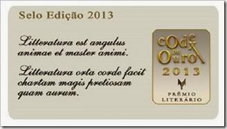 codex2013