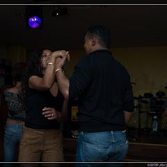 Karaoke avec Tahiry au Mon Tana::D3S_0343