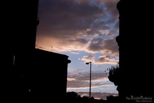 budapest_20110809_sky1