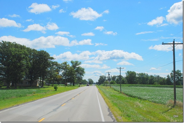07-29-13 A Travel Shipshewana to Decatur (18)a