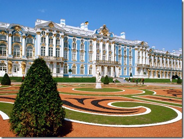 Catherine_Palace_St._Petersburg_Russia