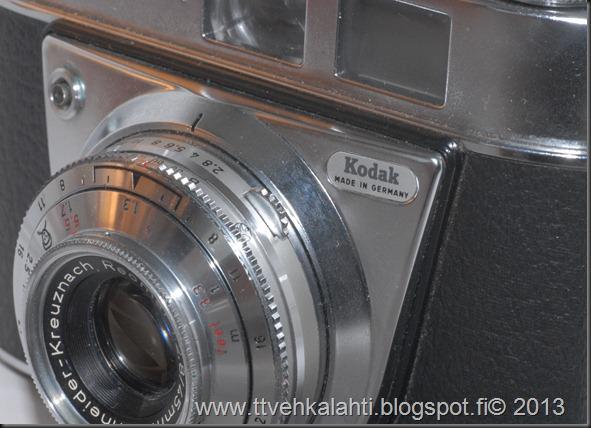 kameroita kodak lumisade 015