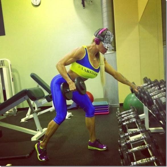 fit-girls-gym-085