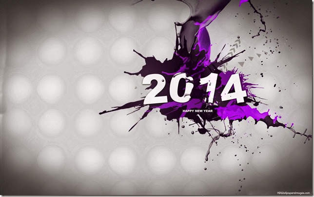 New-Year-2014-HD-Wallpaper-for-Desktop-PC