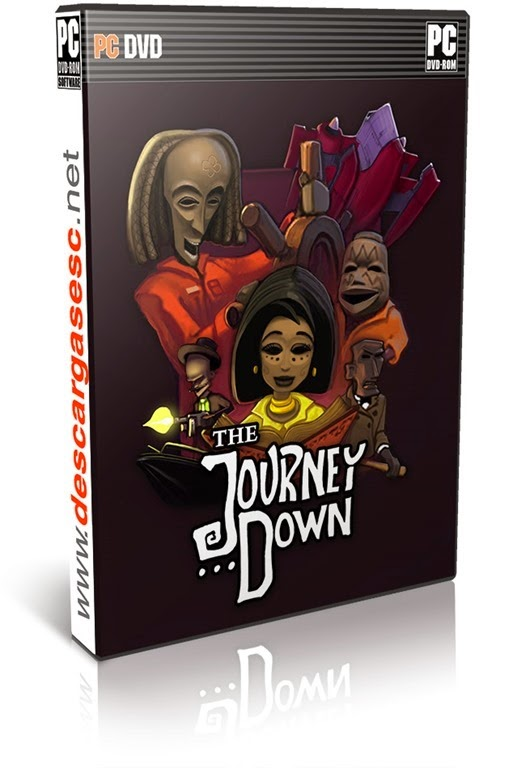 The.Journey.Down.Chapter.Two-CODEX-pc-cover-box-art-www.descargasesc.net_thumb[1]
