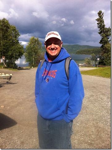 Alaska_Aug2011 132