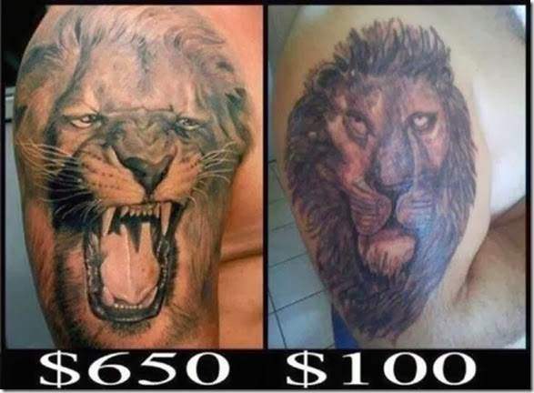 tattoos-gone-wrong-054