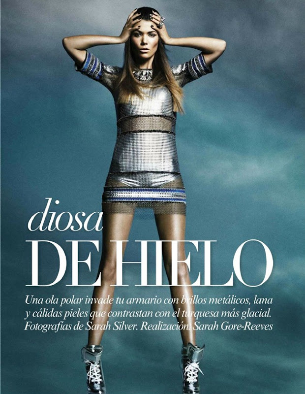 Sheila-Marquez-Vogue-Mexico-September-2012-1