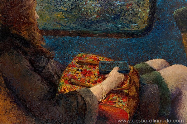 pintura-dedo-iris-scott-desbaratinando (12)