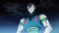 [HorribleSubs] Hunter X Hunter - 51 [720p].mkv_snapshot_19.48_[2012.10.14_20.49.19]