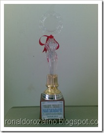 Piala Juara 2 Parade Tari Daerah 27042012(001)
