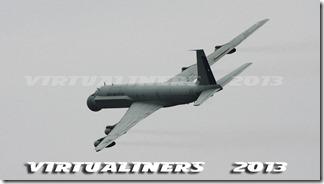 SCEL_V284C_Centenario_Aviacion_Militar_0103-BLOG