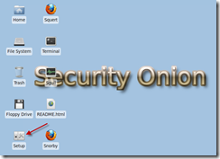 securityonion_6