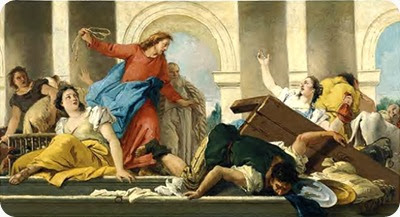 azorrague Cristo - Priscila e Maxwell Palheta