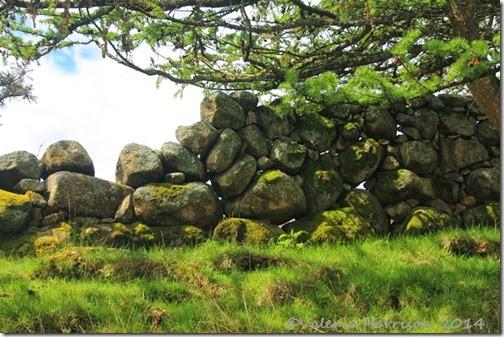 14-stone-wall