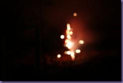 fireworks 194