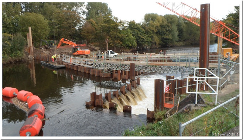 SAM_3782 Cooper Br Weir rebuild