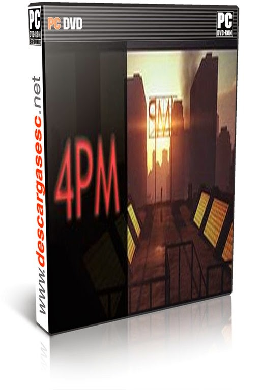 4PM-CODEX-pc-cover-box-art-www.descargasesc.net