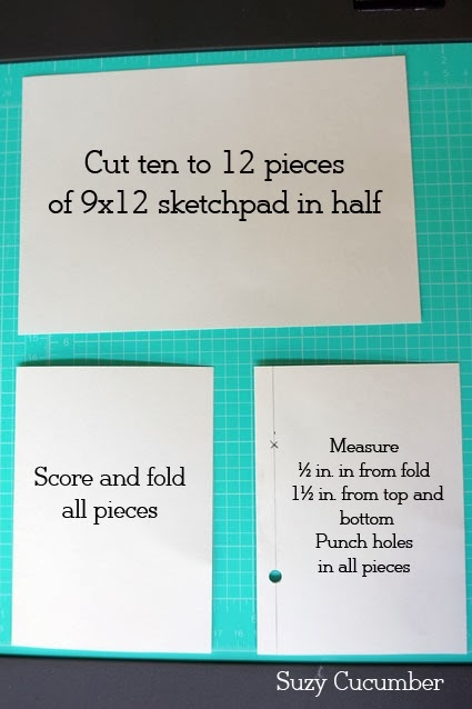 SC-Cut-paper